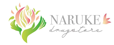 NARUKE|エステ・脱毛・漢方のナルケ薬粧